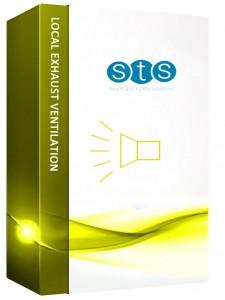 sts LEV BOX