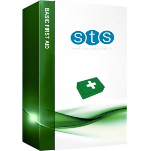 sts _first aid