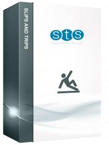 sts slip-trip-Box