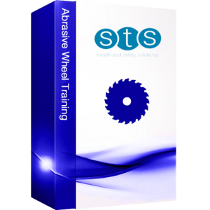 sts-abrasive-wheel-box