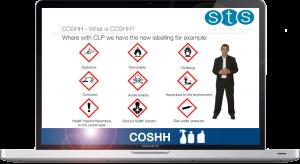 sts-coshh-screenshot