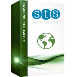 sts-environmental-safety-box