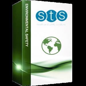 sts-environmental-safety-box